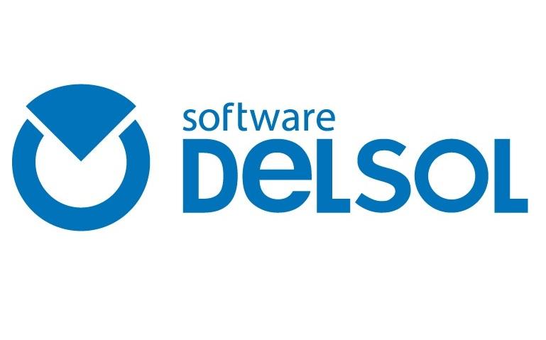 Acuerdo de Colaboración DelSol